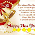 Happy New Year 2020 Images with Wishes