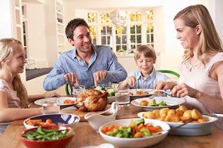 diyet-beslenme-yemek