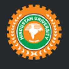 Hindustan-University-Faculty-Recruitment-2016