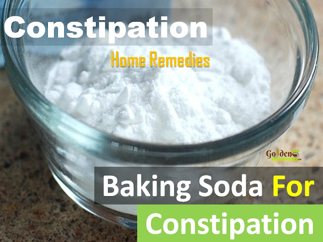 Baking Soda for Constipation, Home Remedies For Constipation, How To Get Rid Of Constipation, Constipation Treatment, Constipation Relief, Constipation Home Remedies, How To Treat Constipation, Treatment For Constipation, Constipation Remedies, Remedies For Constipation, How To Relieve Constipation, How To Release Constipation, Constipation Release, Relieve Constipation,