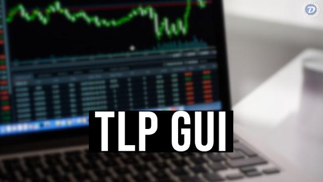 Economia de bateria no Ubuntu e Linux Mint - TLP GUI