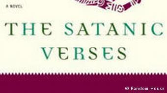 Ayat Ayat Setan