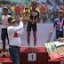 Danrem 032/Wirabraja: Tour De Maninjau Untuk Rakyat, Pesisir Selatan Juara Pertama