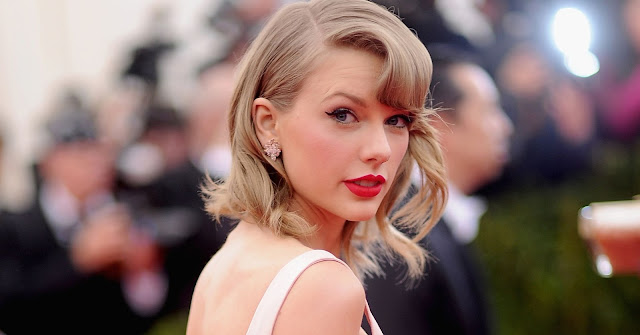 Taylor Swift | News | Biography | albums | Boyfriend and everything you need to know
