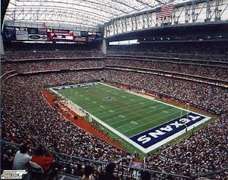 Houston Rodeo Suites For Sale, Single Event Rentals, NRG Stadium, 2018