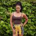 eShun lists 1001 reasons Ghanaian DJs should play 80% local songs