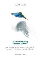http://www.proszynski.pl/Alex_po_drugiej_stronie_lustra__Jak_liczby_odzwierciedlaja_zycie__a_zycie_odzwierciedla_liczby-p-34903-1-30-.html