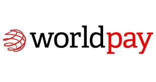 Worldpay Hiring Process