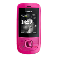 firmware nokia 2220s rm-590 bi