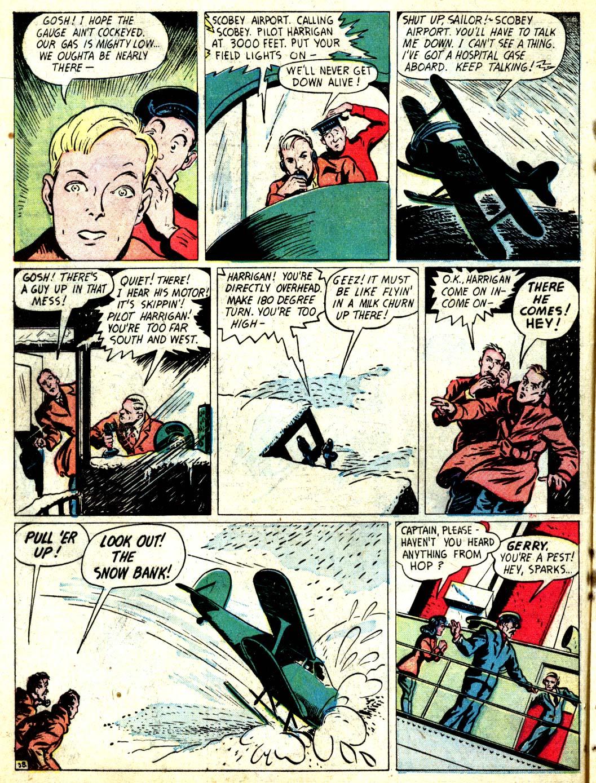 Read online All-American Comics (1939) comic -  Issue #10 - 26