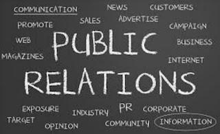 Pengertian Public Relations, Sifat, dan 5 Kegiatan Public Relations
