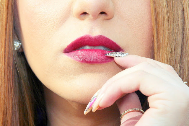 diy - soin maison - soin - lèvres gercées - bouche à croquer - lèvres lisses - lèvres douces