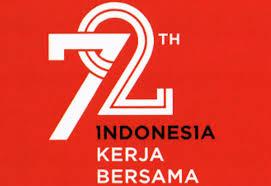 Logo 17 Agustus 2017