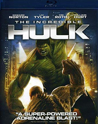 hulk 3 tamil dubbed hd movie free download