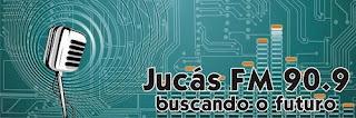 Rádio Jucás FM de Jucás Ceará ao vivo na net...
