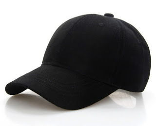 topi baru modis
