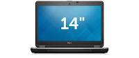 تحميل تعريفات لاب توب Dell Latitude E6440  لويندوز 10