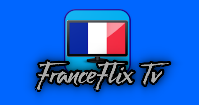 franceflix tv
