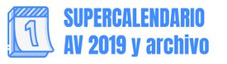 Super Calendario Ajedrez Valenciano
