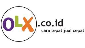 Akun OLX CNC virtual