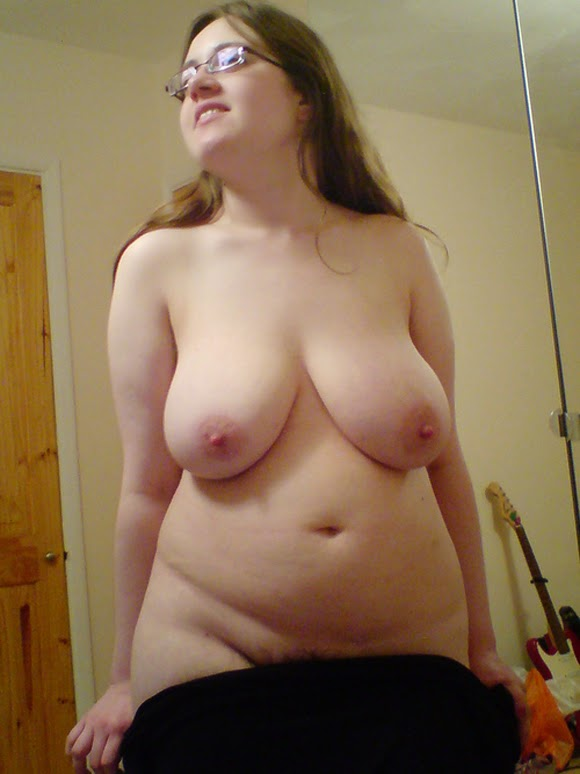 Russian girls with big tits hairy pussy valuable message