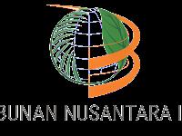 Lowongan Kerja BUMN PT Perkebunan Nusantara III (Persero) November 2017