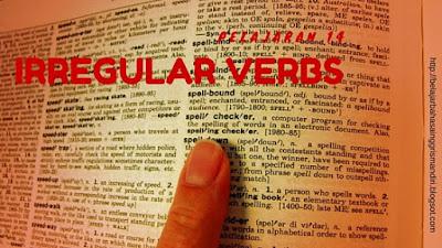 http://www.belajarbahasainggrismandiri.com/2008/09/pelajaran-14-daftar-kata-kerja-tidak.html
