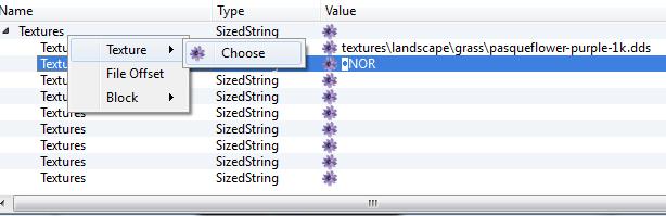 Rock64 Debian Install