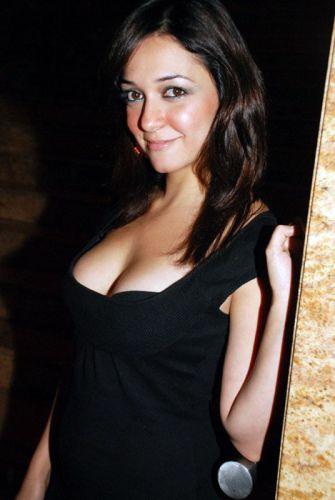 Raveena tandon hot nude fucked sexy