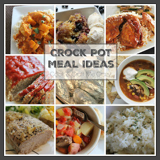 http://cookandcraftmecrazy.blogspot.com/2013/01/crock-pot.html