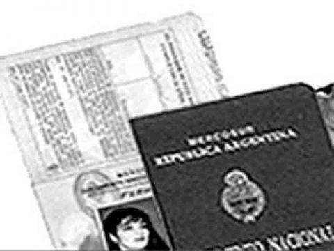 Oestezonadura se prorrog el plazo de renovaci n del dni - Ministerio del interior renovacion dni ...