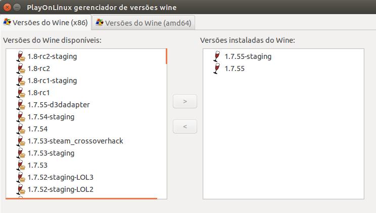 Diolinux O Modo Linux E Open Source De Ver O Mundo