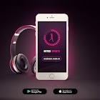 Una nueva App diseñada para cada ciclo menstrual