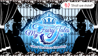 http://otomeotakugirl.blogspot.com/2014/08/shall-we-date-my-fairy-tales-main-page.html