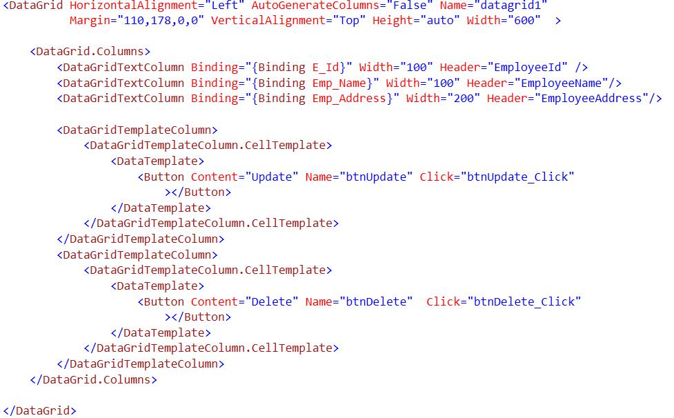 ASP NET | C# | MVC 5 | Web Service | Angular JS | Win Forms