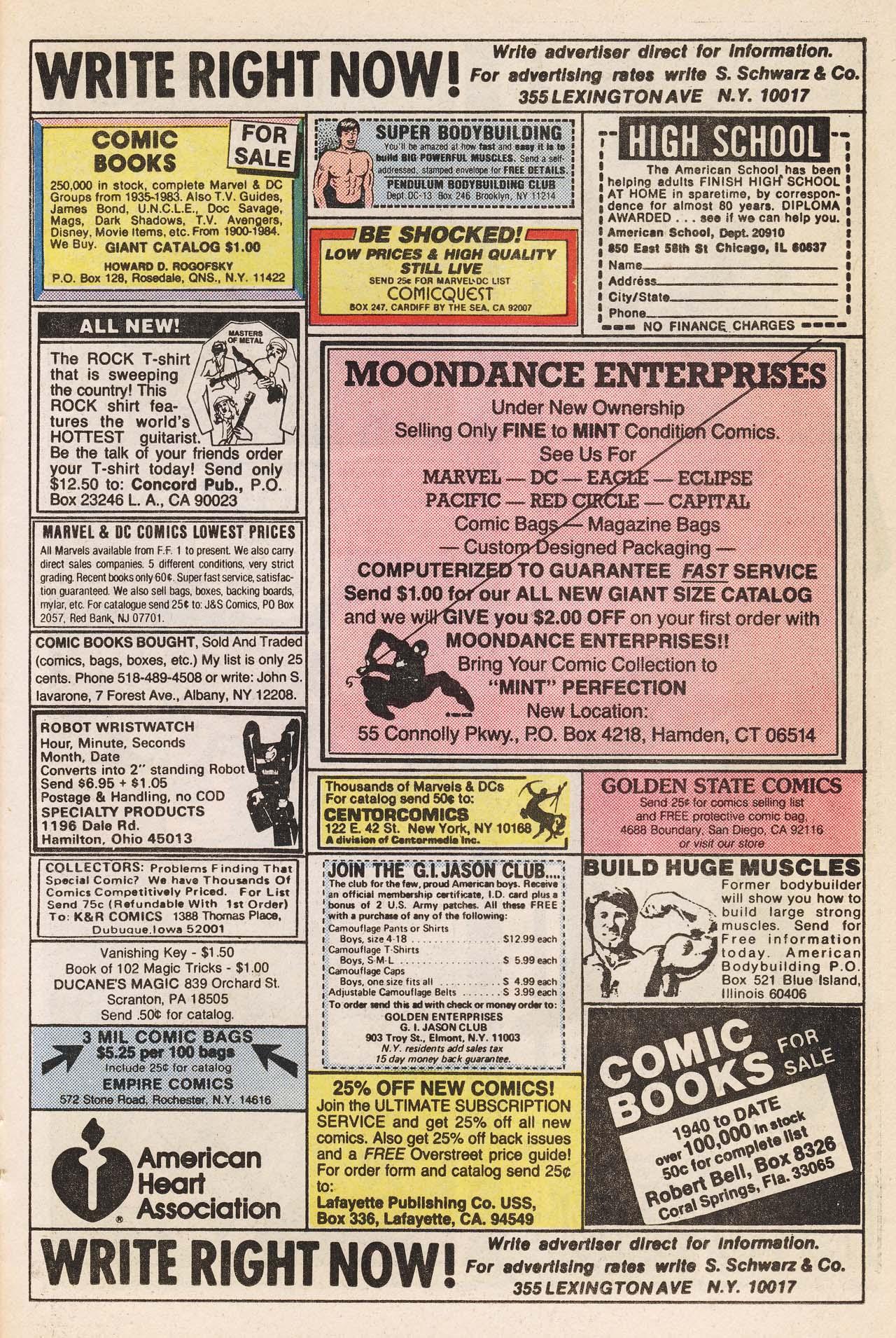 Detective Comics (1937) 543 Page 22