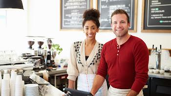 ¿Qué es un microemprendimiento? ¡Es lo que buscas!