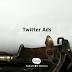 Twitter Ads: Cómo crear una campaña de Twitter Ads