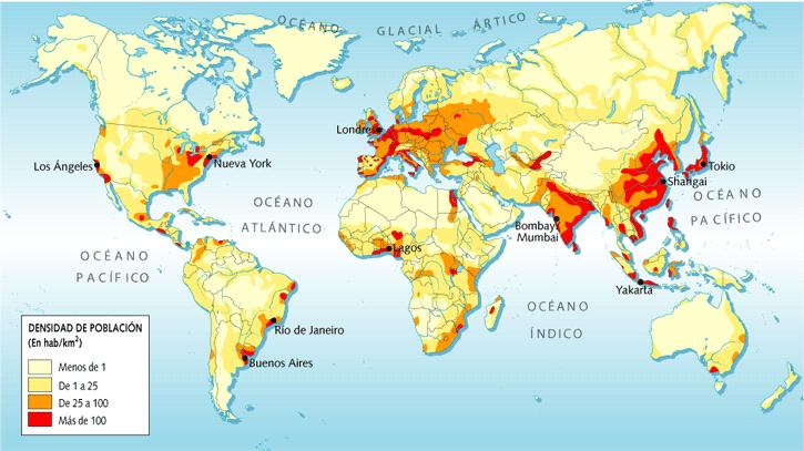 Antartida es un continente yahoo dating 1