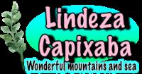 https://lindezacapixaba.blogspot.com.br/