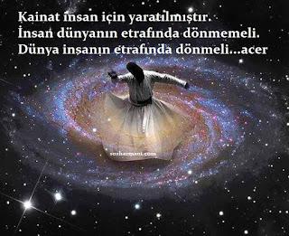 dünyanın varoluşu, dünyanın yaratılması, Kainat Nasıl Varoldu, Yaratılışı dünya nasıl yaratıldı ayetler, karadelik nedir, göktaşı nedir, dünyanın sonu, kıyamet ne zaman, evren nasıl yaratıldı