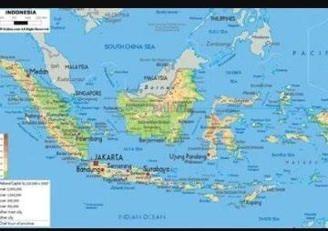 "Bahasa Aku Mencintaimu Dalam Berbagai Suku Di Indonesia Buat kalian yang lagi PDKT (Pendekatan)dengan Pria/Wanita yang kalian sukai namun si doi berasal dari daerah lain tentu ada bagusnya kalian mengucapkanya atau menembaknya dengan bahasa dari daerahnya yang pasti akan semakin terkesan Romantis.    Kepengen buat dia terharu sewaktu momen mengungkapan perasaan cintamu dengan dia.Saya sarankan menggunakan bahasa daerah dari mana dia berasal.    ℹ️Fakta Unik Bahasa Aku Mencintaimu Dalam Berbagai Suku Di Indonesia Buat kalian yang lagi PDKT (Pendekatan)dengan Pria/Wanita yang kalian sukai namun si doi berasal dari daerah lain tentu ada bagusnya kalian mengucapkanya atau menembaknya dengan bahasa dari daerahnya yang pasti akan semakin terkesan Romantis.    Kepengen buat dia terharu sewaktu momen mengungkapan perasaan cintamu dengan dia.Saya sarankan menggunakan bahasa daerah dari mana dia berasal.    #Tips Percintaan#Remaja indonesia    salam I love You....  Buat kalian yang lagi PDKT (Pendekatan)dengan Pria/Wanita yang kalian sukai namun si doi berasal dari daerah lain tentu ada bagusnya kalian mengucapkanya atau menembaknya dengan bahasa dari daerahnya yang pasti akan semakin terkesan Romantis.    Kepengen buat dia terharu sewaktu momen mengungkapan perasaan cintamu dengan dia.Saya sarankan menggunakan bahasa daerah dari mana dia berasal.     Aku Mencintaimu   Kalau belum mengetahui bahasa daerah PDKT(Pendekatan) kalian jangan kuatir.  kali ini Blog Topik Referensi akan kasih tahu semua nya Ungkapan Aku Mencintaimu Dalam Berbagai Bahasa Di Indonesia dari sabang sampai merauke.  Berikut Ulasanya:     Ungkapan Aku Mencintaimu Dalam Berbagai Bahasa Di Indonesia     Ungkapan Kata""Aku Mencintaimu ""Dari Sabang Sampai Merauke"" peta daerah Republik Indonesia   1.Aceh (Banda Aceh) Loen Galak Ngon Gata    2.Sumatera Utara (Medan) Batak Karo : Ngena Ateku Kam  Batak Toba : Holong Rohakku Tuho  Batak Mandailing : Au Seang Hamu  Nias : Omosido Khomo    3.Sumatera Barat (Padang) K"