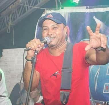 SENSAÇÃO: Bádio Skema 10 promete fazer 'O Carnaval que a gente quer' neste domingo(26) e parabeniza prefeitura