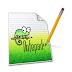 تحميل برنامج Notepad++ 7.9.5
