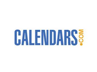 Calendars.com Black Friday