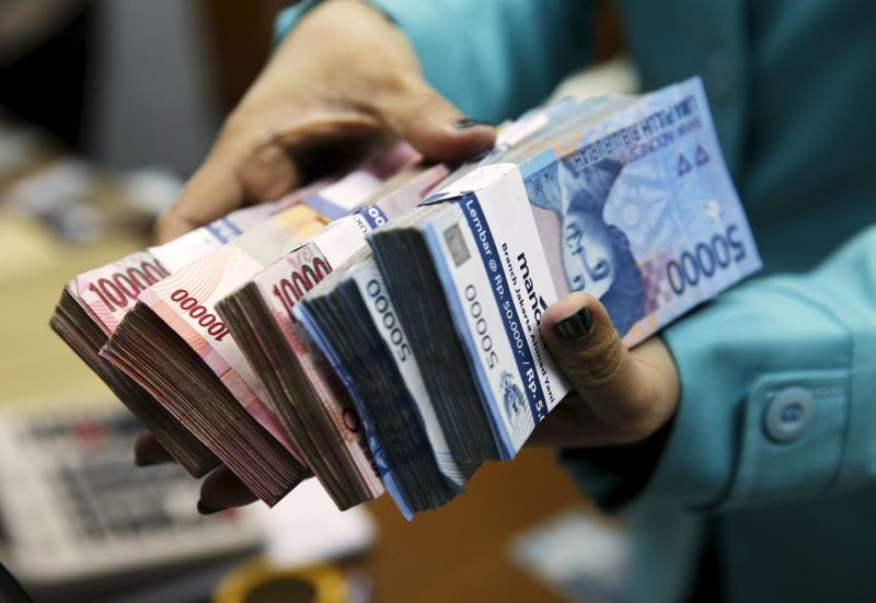 Berawal dari Tidak Bisa Ngasih Pinjam Uang Akhirnya Putuslah Hubungan Pertemanan