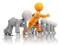 3 Tips Melangkah Memulai Bisnis Kecil