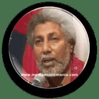 Sajan Sindhi Classical Music Singer