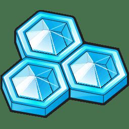 Hex Editor Neo Portable