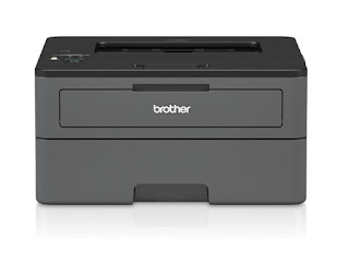 Brother HL-L2372DN Drivers Download, Review, Price